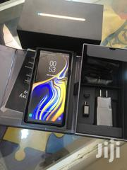 Samsung Galaxy Note 9 128 GB | Mobile Phones for sale in Greater Accra, Accra Metropolitan