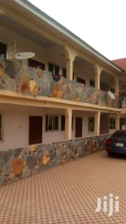Chamber N Hall At APRADE By Roadside | Houses & Apartments For Rent for sale in Ashanti, Kumasi Metropolitan