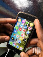 iPhone 6 16Gb | Mobile Phones for sale in Greater Accra, Accra Metropolitan