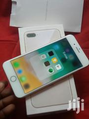 Used Apple iPhone 8 Plus Red 256 GB | Mobile Phones for sale in Greater Accra, Accra Metropolitan
