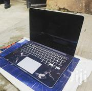 Laptop Skins | Computer Accessories  for sale in Greater Accra, East Legon