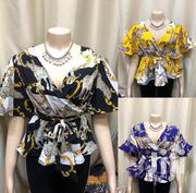Quality Tops. | Clothing for sale in Greater Accra, Dansoman
