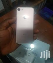 Apple iPhone 7 Gold 512 GB | Mobile Phones for sale in Central Region, Cape Coast Metropolitan