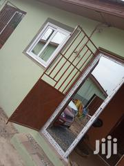 Single Room Self-Contained   Houses & Apartments For Rent for sale in Greater Accra, Ga South Municipal