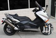 2012 Yamaha T.Max   Motorcycles & Scooters for sale in Brong Ahafo, Asunafo South