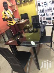 4 Set Dinning | Furniture for sale in Greater Accra, Accra Metropolitan