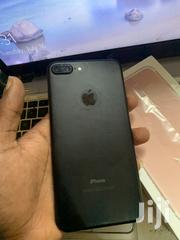 Apple iPhone 7 Plus Black 128 GB | Mobile Phones for sale in Greater Accra, Achimota