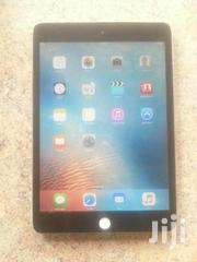 Apple iPad Mini 16Gb | Tablets for sale in Greater Accra, Kwashieman