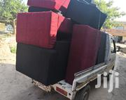 Italian Sofa | Furniture for sale in Greater Accra, Accra new Town