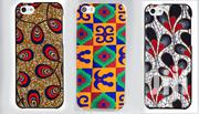 Ntoma Phone Cases | Accessories for Mobile Phones & Tablets for sale in Greater Accra, Ga East Municipal