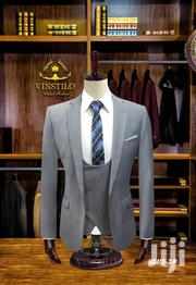 Quality Suits | Clothing for sale in Brong Ahafo, Berekum Municipal