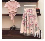 Quality Dresses | Clothing for sale in Greater Accra, Dansoman