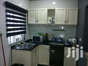 1 Bedroom Fully Furnished | Short Let for sale in Greater Accra, East Legon