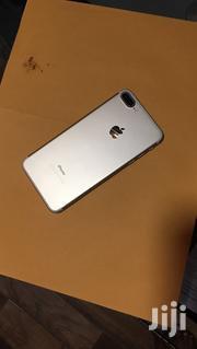 Apple iPhone 7 Plus Gold 128 GB | Mobile Phones for sale in Greater Accra, Osu