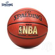 Spalding Basketball | Sports Equipment for sale in Greater Accra, Achimota