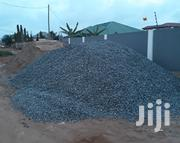 Quarry Stones And Sand | Building Materials for sale in Greater Accra, Teshie-Nungua Estates