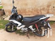 Haojue Lucky Sport 2017 | Motorcycles & Scooters for sale in Brong Ahafo, Sunyani Municipal