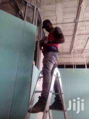 Plasterboard Installation | Building & Trades Services for sale in Greater Accra, Accra Metropolitan