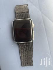 Apple Watch | Accessories for Mobile Phones & Tablets for sale in Greater Accra, Tema Metropolitan