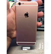 Apple iPhone 6s Plus Gold 128 GB | Mobile Phones for sale in Greater Accra, Dzorwulu