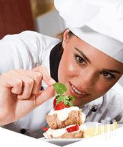 Female Hotel Cook/Caterer Needed As Soon As Possible. | Hotel Jobs for sale in Greater Accra, Dansoman