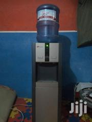Water Dispenser | Home Appliances for sale in Greater Accra, Okponglo