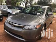 Honda Civic 2008 1.4i Sport Automatic | Cars for sale in Upper East Region, Garu-Tempane