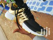 Quality Sneakers   Shoes for sale in Greater Accra, Accra new Town