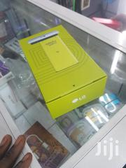 New LG G5 32 GB Gold | Mobile Phones for sale in Greater Accra, Airport Residential Area