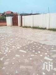5 Bedroom Self Compound | Houses & Apartments For Rent for sale in Central Region, Awutu-Senya