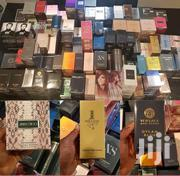 Perfumes From USA | Fragrance for sale in Greater Accra, Achimota
