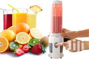 Shake and Go Smoothy Maker | Kitchen Appliances for sale in Greater Accra, Accra Metropolitan