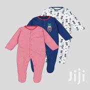Baby Sleeping Suit . Newborn | Children's Clothing for sale in Greater Accra, Ga East Municipal