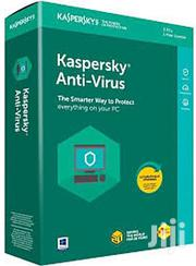 Kaspersky Antivirus | Software for sale in Greater Accra, Korle Gonno