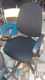 Swivels Chairs | Furniture for sale in Greater Accra, Adenta Municipal