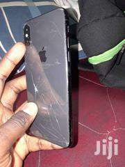 iPhone X | Mobile Phones for sale in Greater Accra, Ga East Municipal