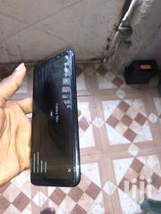 Samsung Galaxy S8 Plus 64 GB   Mobile Phones for sale in Greater Accra, Accra Metropolitan