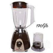 Binatone Blender | Kitchen Appliances for sale in Greater Accra, Cantonments