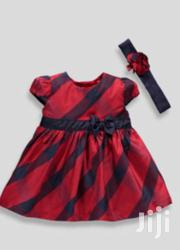 TU Baby Dress | Children's Clothing for sale in Greater Accra, Ga East Municipal