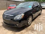 Toyota Avalon 2009 Black | Cars for sale in Upper East Region, Garu-Tempane