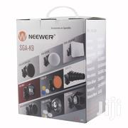 Neewer PRO Speedlite Accessory KIT Sga-K9 | Cameras, Video Cameras & Accessories for sale in Greater Accra, Achimota