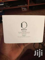 Apple Watch | Accessories for Mobile Phones & Tablets for sale in Greater Accra, Darkuman