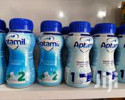 Aptamil | Baby Care for sale in Greater Accra, Korle Gonno