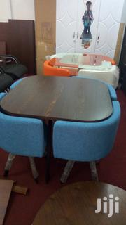 Dinning Table | Furniture for sale in Greater Accra, North Kaneshie
