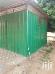 Container Store | Commercial Property For Sale for sale in Greater Accra, Adenta Municipal