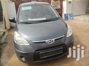 New Toyota Matrix 2010 Black | Cars for sale in Greater Accra, Kwashieman
