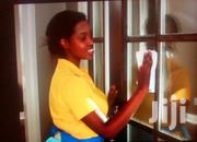 Cleaner | Cleaning Services for sale in Greater Accra, Airport Residential Area