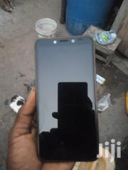 Tecno Pouvoir 2 Blue 16 GB | Mobile Phones for sale in Greater Accra, New Mamprobi