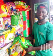 I Looking For Shop To Work | Sales & Telemarketing CVs for sale in Greater Accra, Accra Metropolitan