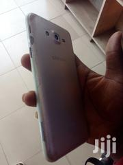 Original Samsung Galaxy J7 16 GB   Mobile Phones for sale in Greater Accra, Ga West Municipal